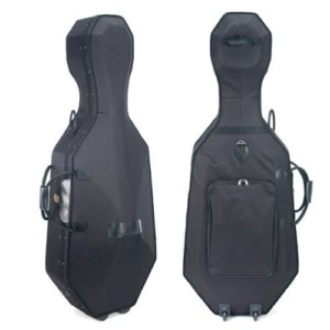 Cecilio-CHC-50C44-Lightweight-Hard-Case-with-Wheels-Full-Size-0-300x300 Buying a Cello Checklist