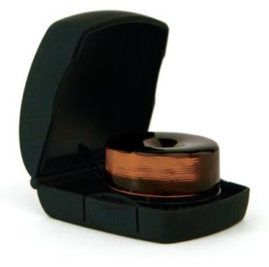 DAddario-Kaplan-Premium-Rosin-with-Case-Dark-0-300x298 What is Cello Rosin?