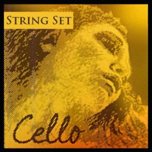 Pirastro-Evah-Pirazzi-Gold-44-Cello-String-Set-Medium-Gauge-0-300x300 10 Great Gifts for Cellists 2020