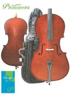 41USCxtcCL-225x300 Best Cello Brands & Models 2021 Review