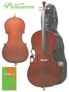 41WwvELJZVL1-225x300 Best Cello Brands & Models 2020: Beginner & Intermediate Reviews