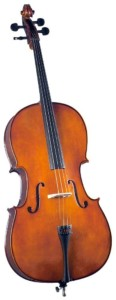 51BIKtn73uL._SL1000_1-116x300 Best Cello Brands & Models 2021 Review