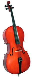 51CYlKYL7WL._SL1000_-132x300 Best Cello Brands & Models 2021 Review