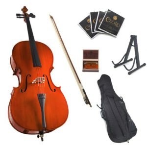 51ezwwJdtaL1-300x300 Best Cello Brands & Models 2020: Beginner & Intermediate Reviews