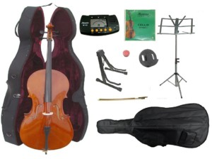 61odHgsOTFL._SL1119_1-300x224 Best Cello Brands & Models 2020: Beginner & Intermediate Reviews