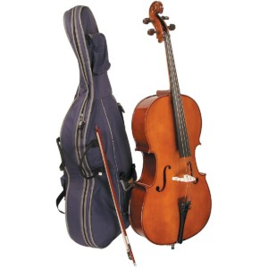712VobmmjTL._SL1200_1-300x300 Best Cello Brands & Models 2020: Beginner & Intermediate Reviews