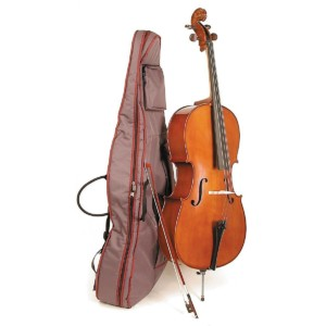 71unibujJZL._SL1200_1-300x300 Best Cello Brands & Models 2020: Beginner & Intermediate Reviews
