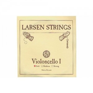 41SDfpPb6L1-300x300 Best Cello Strings & Combinations 2020