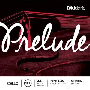 81xUyA2dwEL._SL1500_1-300x300 Best Cello Strings & Combinations 2021