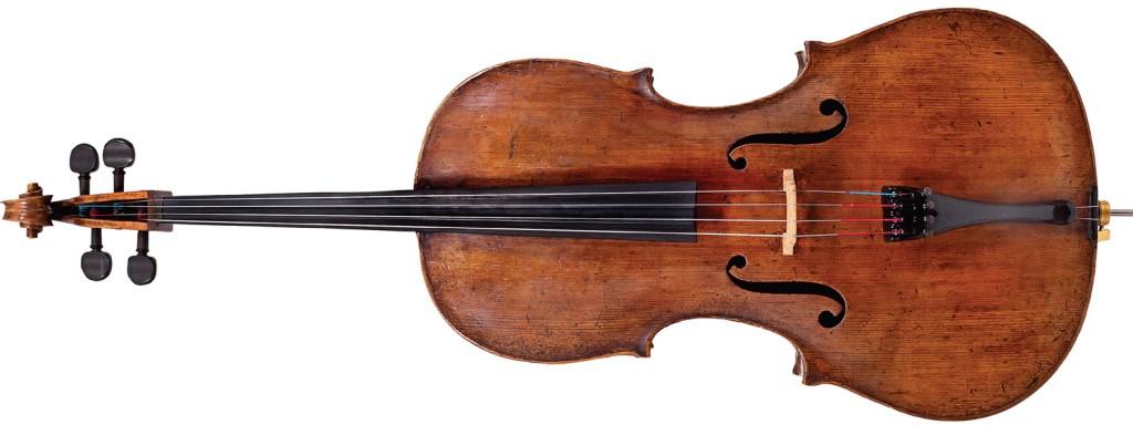 cello1-1024x384 Guides
