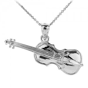 41pZfXNWB7L1-300x300 10 Great Gifts for Cellists 2020