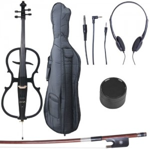 51Nht1jRUVL1-300x300 Best Electric Cello Brands & Models 2021