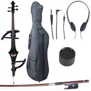 51O3cOZncyL1-300x300 Best Electric Cello Brands & Models 2021
