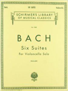 51RYKgSzE8L._SX370_BO1204203200_1-224x300 Bach Cello Suites