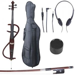 51c6iDxhskL1-300x300 Best Electric Cello Brands & Models 2021