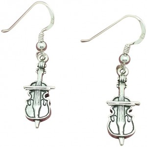 611NfrDrcL._UY662_1-300x300 11 Great Gifts for Cellists 2021
