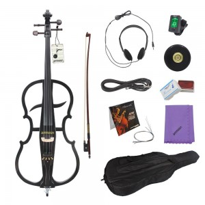 61KK6ZrDhfL._SL1000_1-300x300 10 Great Gifts for Cellists 2020