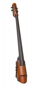 61LB0AYdSPL._SL1500_1-131x300 Best Electric Cello Brands & Models 2021