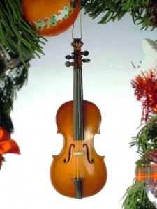 61fuyvNr9dL._SL1001_1-225x300 10 Great Christmas Gifts for Cellists 2021