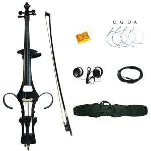 71zLmCMqSRL._SL1500_1-300x300 Best Electric Cello Brands & Models 2021