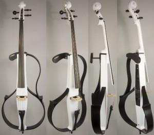 51az90VpKVL1-300x263 Yamaha SVC-110 SK Electric Cello Review