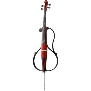 51gkgZ-iTVL._SL1200_1-300x300 Yamaha SVC-110 SK Electric Cello Review