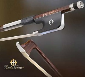 410AzmaA1YL-300x269 10 Best Cello Bows Review