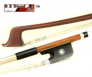 41io3AnwypL1-e1490243522766-300x253 10 Best Cello Bows Review