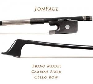 41j5-lN1yBL-300x270 10 Best Cello Bows Review