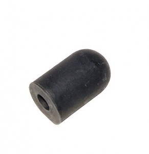 51VPi0Qn2-L._SL1200_-e1490670463154-291x300 8 Best Cello Endpin Stoppers and Rock Stops