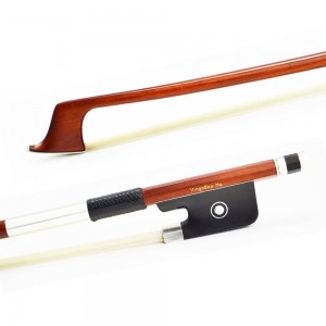 51bAaBRcS2L._SL1000_-300x300 10 Best Cello Bows Review