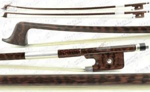 51i9X853E3L-300x184 10 Best Cello Bows Review