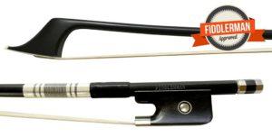 61Fat3cVemL._SL1500_1-300x152 10 Best Cello Bows Review