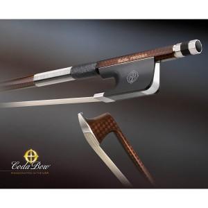 71tQg49V4dL._SL1500_-300x300 10 Best Cello Bows Review