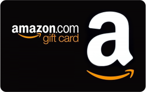 amazon-gift-card1-300x189 10 Great Gifts for Cellists 2020