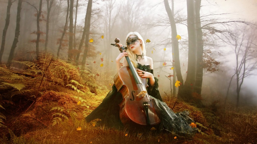 beautiful-cello-wallpaper-wide1-1024x576 Top 7 Amazing Reasons Why You Should Play Cello