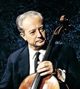 3C90C87F00000578-4164650-image-m-7_14855374005451-272x300 12 Famous Cellists Throughout History