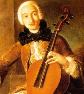 Boccherini_image_021-270x300 12 Famous Cellists Throughout History
