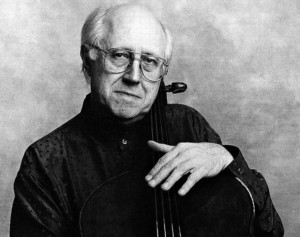 Mstislav-Rostropovich-300x237 12 Famous Cellists Throughout History