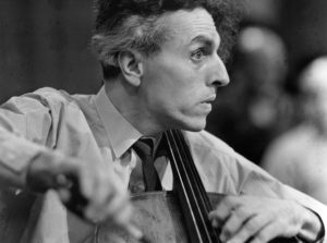 paul-tortelier-1346429682-view-01-300x223 12 Famous Cellists Throughout History