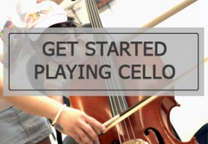 get-started-playing-cello-300x208 Home