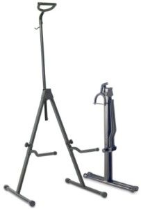 31WGwsOVNmL1-203x300 Best Cello Stands 2021