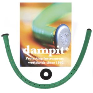 716Pjku7oL._SL1500_1-300x300 How to Use a Cello Dampit
