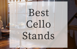 best-cello-stands-320x202 Home